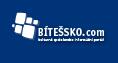 bitesssko.com