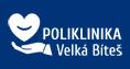poliklinikabites.cz