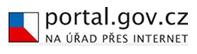 portal.gov.cz