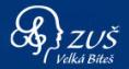 zusbites.cz